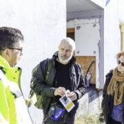 """Eveniment """"Zilele Internaționale a caselor pasive """"Casa Dia Arges - o constructie Nzeb"""" Nearly Zero Energy Buildings"""""""