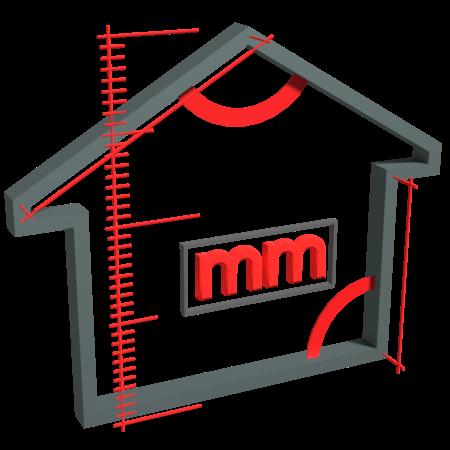 Logo-PrecizieMM1