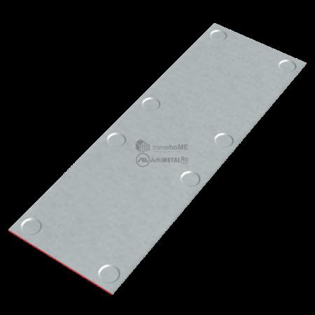 0.0.1 – Placi de rigidizare