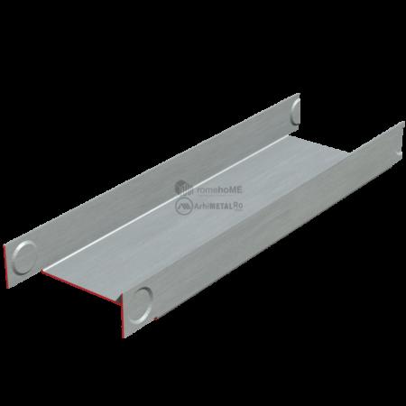 0.0.2-3 – Profil U – capat decupat