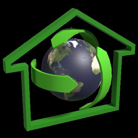 Logo-Reciclare Mediu