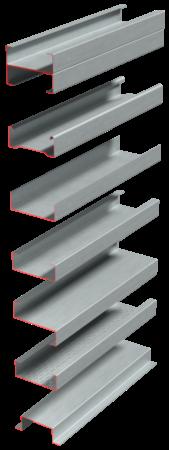 Structura Frame prezentare (1)
