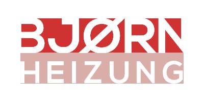 Bjorn Heizung