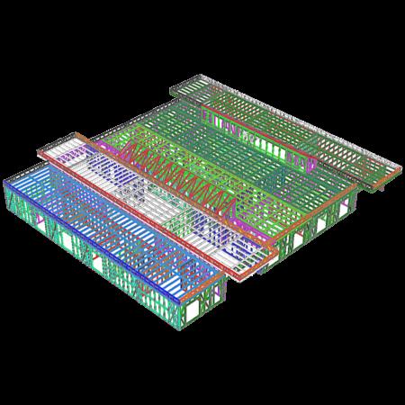 GradinitaCS-11-860mp-41280kg
