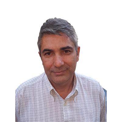 Tehn. Daniel Calinoiu