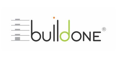 BuildOne