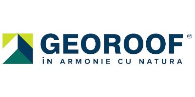 georoof