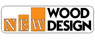 New wood design