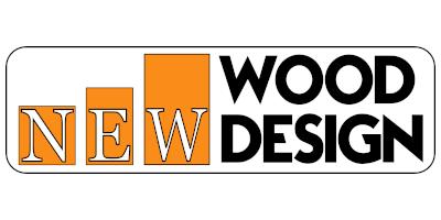 new-wood-designc