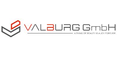 Valburg